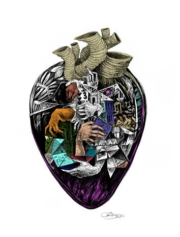 corazon mov