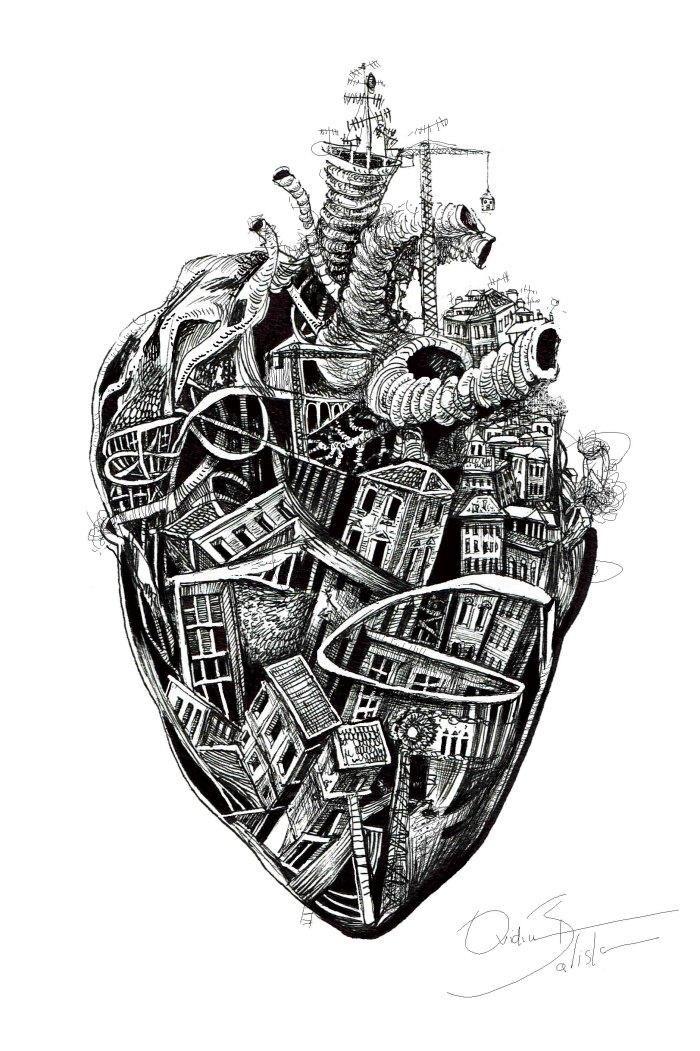 inima 2
